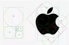 外贸营销logo设计
