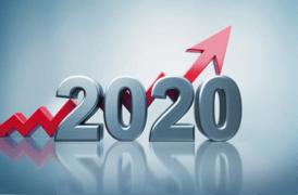 2020线上营销