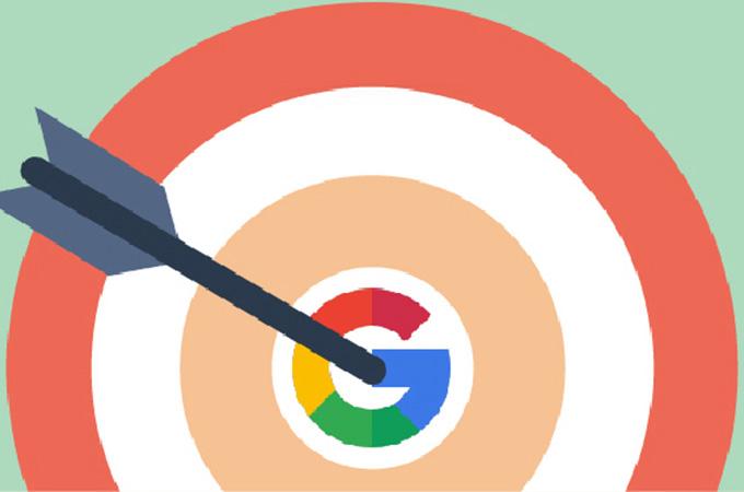 外贸企业如何通过谷歌广告获取客户