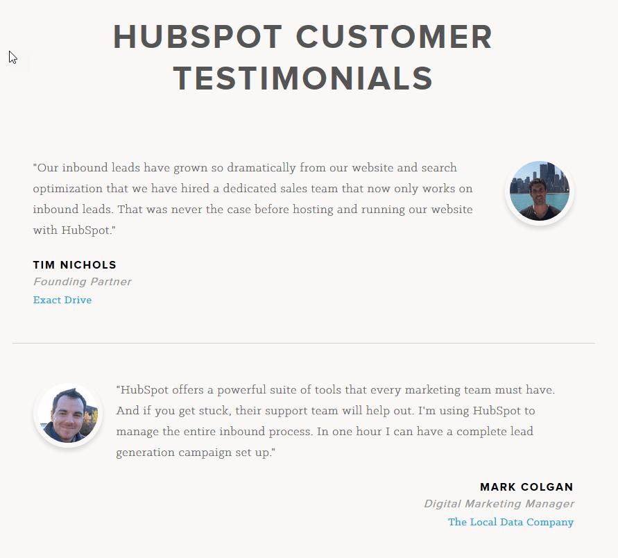 外贸网站如何写好客户评语