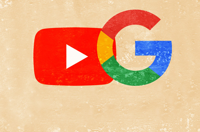 youtube-and-google