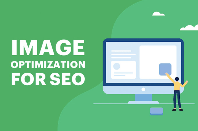 image-optimization-for-seo