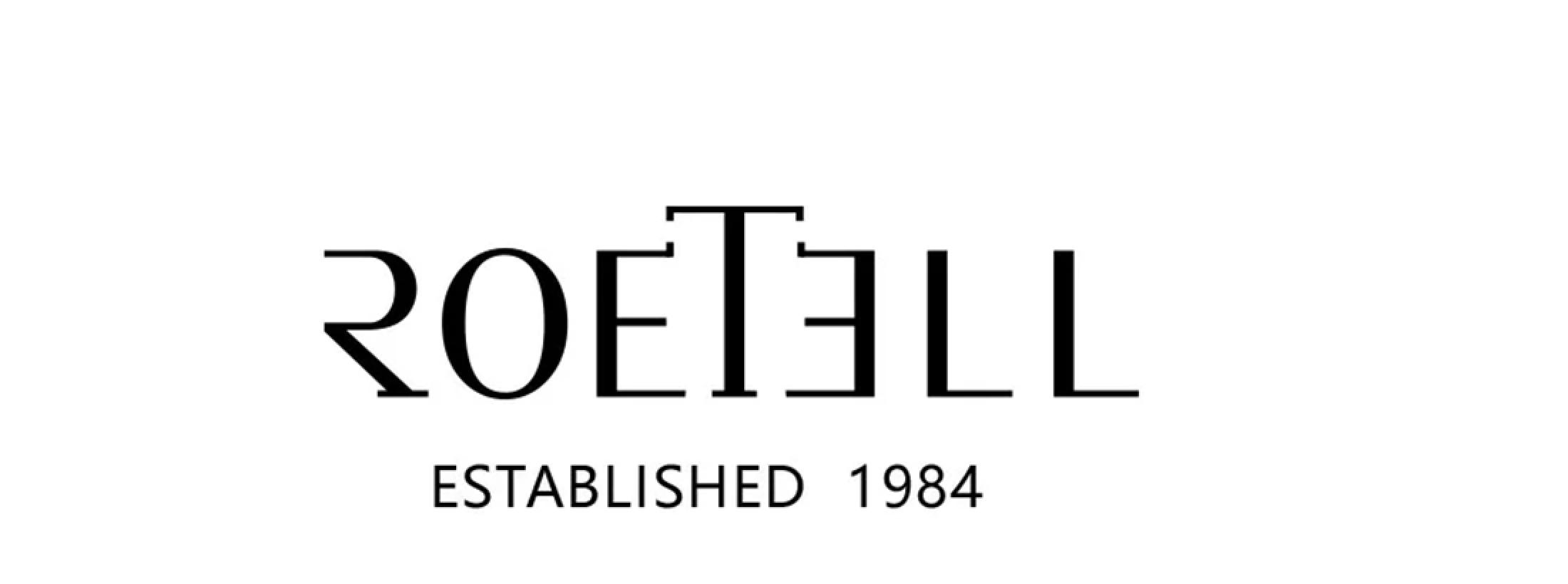 荣泰logo